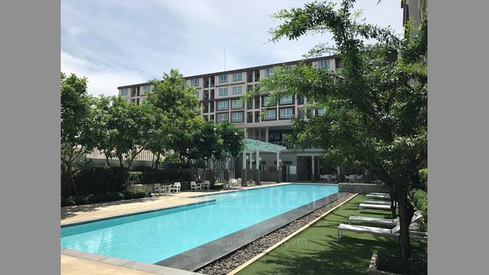 Condominium  for sale Baan Peang Ploen Hua Hin Hua Hin image13