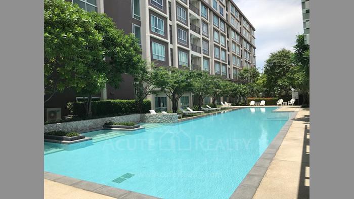 Condominium  for sale Baan Peang Ploen Hua Hin Hua Hin image14