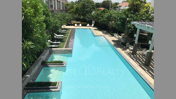 Condominium  for sale Baan Peang Ploen Hua Hin Hua Hin image15