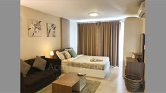 condominium-for-sale-baan-peang-ploen-hua-hin