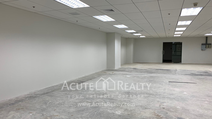 Office Space  for rent Phloen Chit image6