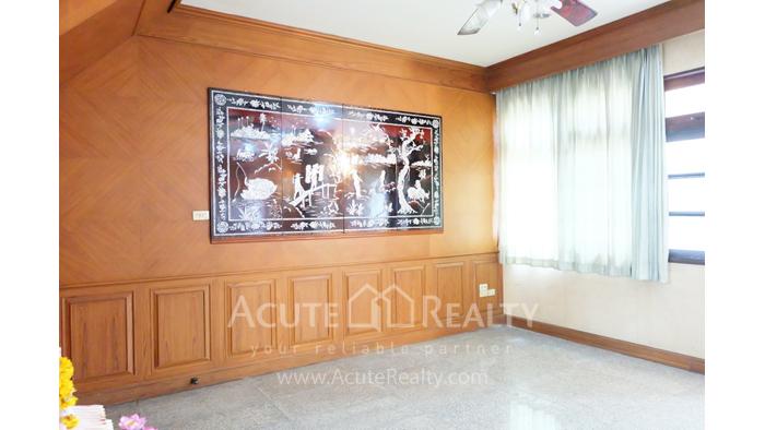 家庭办公室, 办公楼  for rent บางนา image1