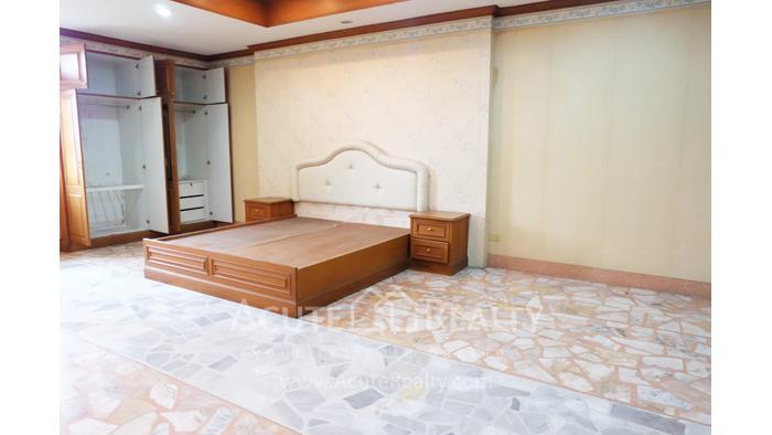 家庭办公室, 办公楼  for rent บางนา image3
