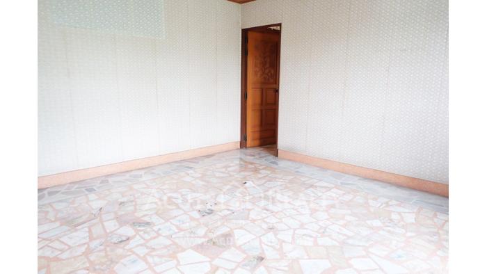 家庭办公室, 办公楼  for rent บางนา image7