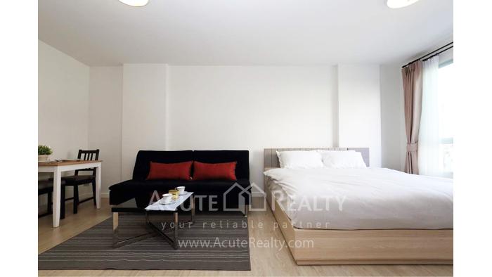 Condominium  for rent Baan Peang Ploen Hua Hin Khao Takieb Hua Hin image3