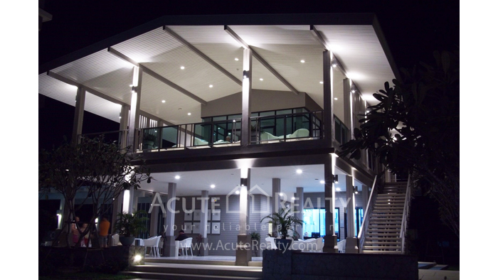 Condominium  for rent Baan Peang Ploen Hua Hin Khao Takieb Hua Hin image8