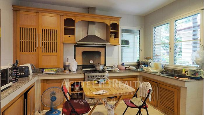 House  for sale & for rent Kingkaew - Suvarnabhumi image6