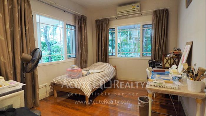 House  for sale & for rent Kingkaew - Suvarnabhumi image8