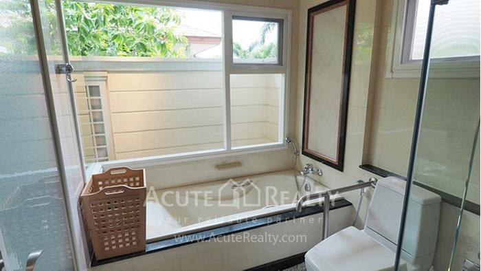House  for sale & for rent Kingkaew - Suvarnabhumi image13