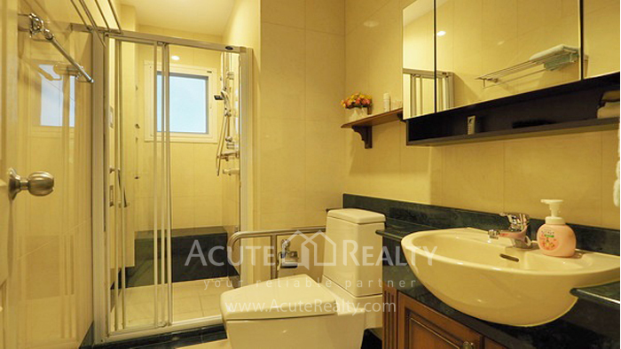 House  for sale & for rent Kingkaew - Suvarnabhumi image14