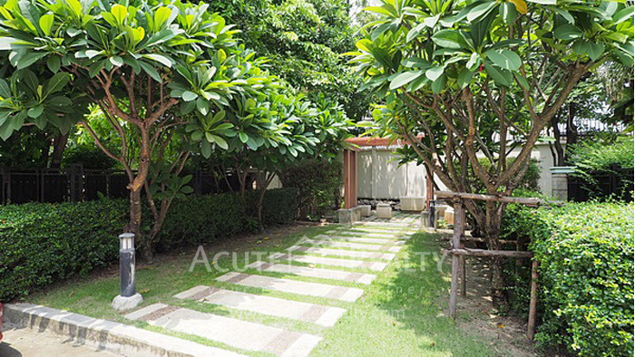 House  for sale & for rent Kingkaew - Suvarnabhumi image21