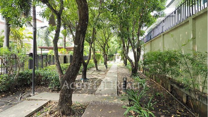 House  for sale & for rent Kingkaew - Suvarnabhumi image23
