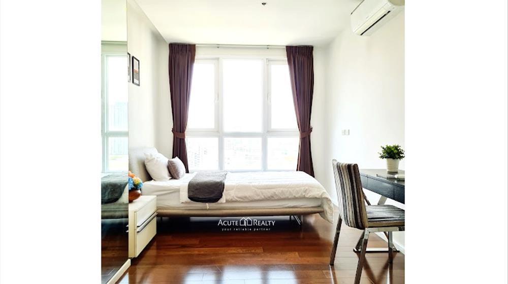 Condominium  for sale 15 Sukhumvit Residences Sukhumvit image7