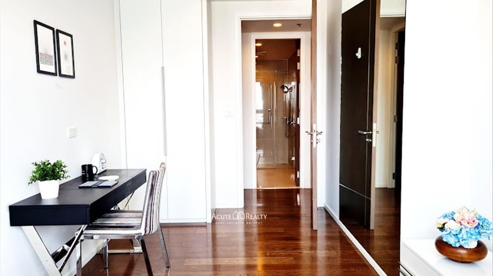 Condominium  for sale 15 Sukhumvit Residences Sukhumvit image8