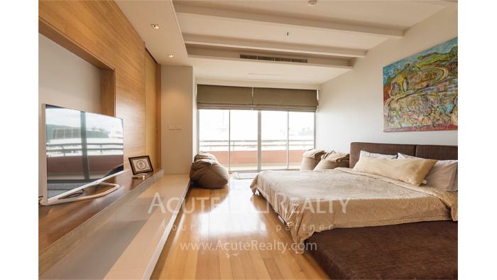 Condominium  for sale & for rent The Esplanade Hua Hin image5
