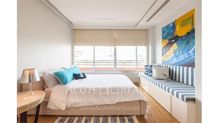 Condominium  for sale & for rent The Esplanade Hua Hin image6