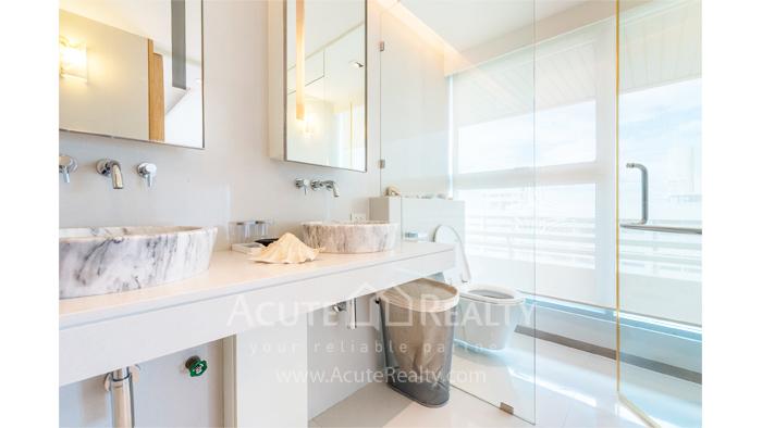 Condominium  for sale & for rent The Esplanade Hua Hin image7