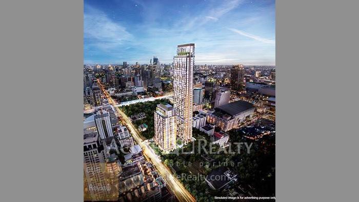 condominium-for-sale-28-chidlom