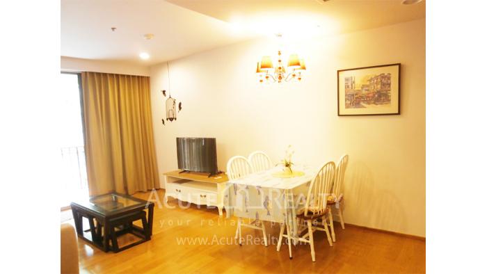 Condominium  for rent Baan Sansuk Hua Hin image1