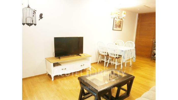 Condominium  for rent Baan Sansuk Hua Hin image3