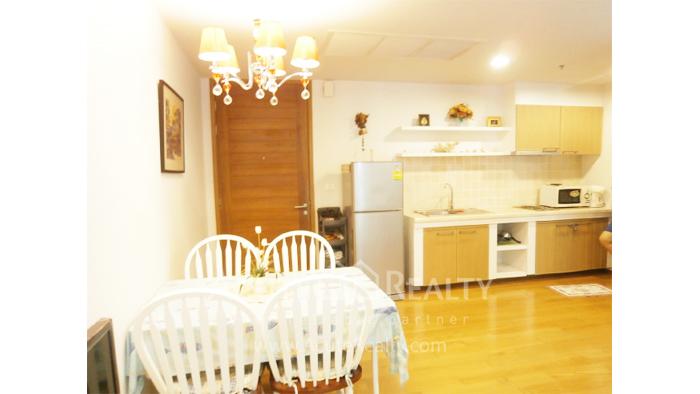 Condominium  for rent Baan Sansuk Hua Hin image5