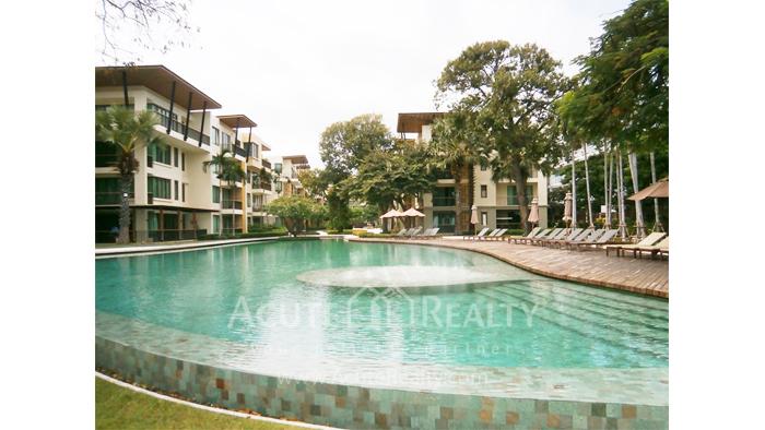 Condominium  for rent Baan Sansuk Hua Hin image12
