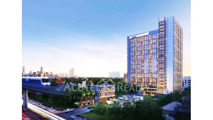 condominium-for-sale-the-key-sathorn-ratchapreuk