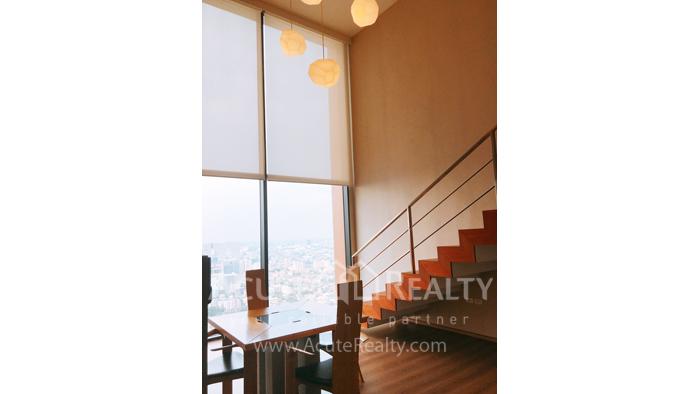 Condominium  for sale The Issara Ladprao Ladprow, Ratchadapisek, Phaholyothin image2