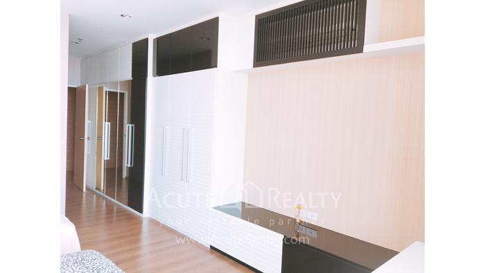 Condominium  for sale The Issara Ladprao Ladprow, Ratchadapisek, Phaholyothin image12