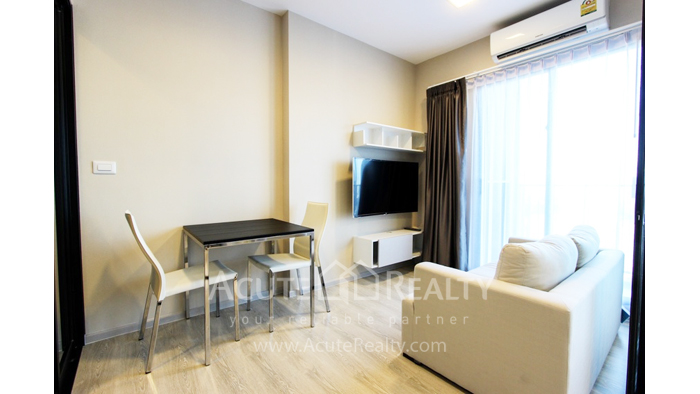 condominium-for-sale-for-rent-condolette-midst-rama-9