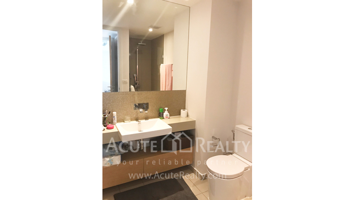 Condominium  for sale The Lofts Ekkamai Sukhumvit image7
