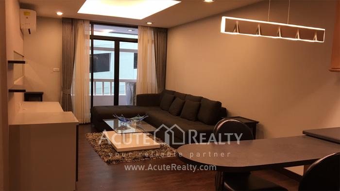 condominium-for-sale-for-rent-baan-chan-condominium