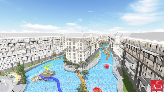 condominium-for-sale-blue-ocean-najomtien