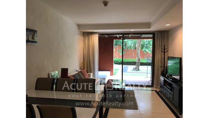 Condominium  for sale & for rent Las Tortugas Hua Hin image0