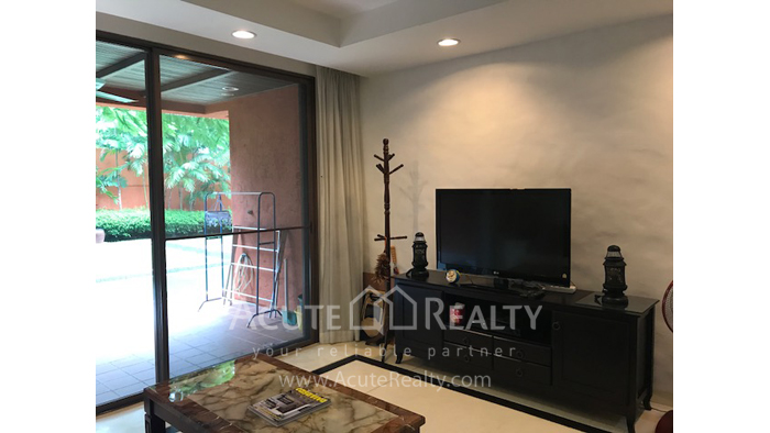 Condominium  for sale & for rent Las Tortugas Hua Hin image2