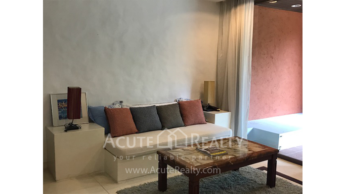 Condominium  for sale & for rent Las Tortugas Hua Hin image3