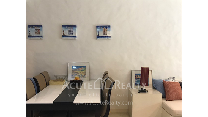 Condominium  for sale & for rent Las Tortugas Hua Hin image4