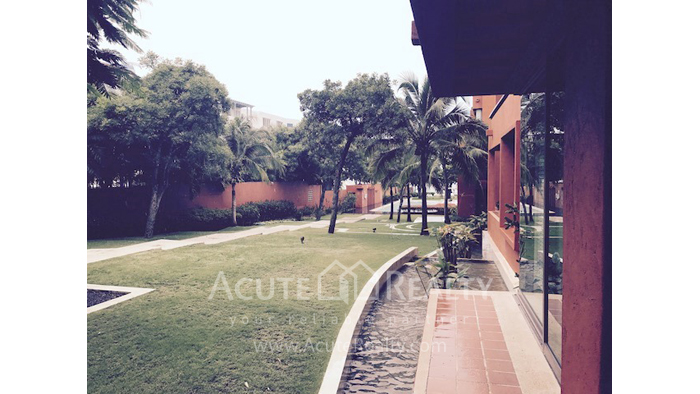 Condominium  for sale & for rent Las Tortugas Hua Hin image6