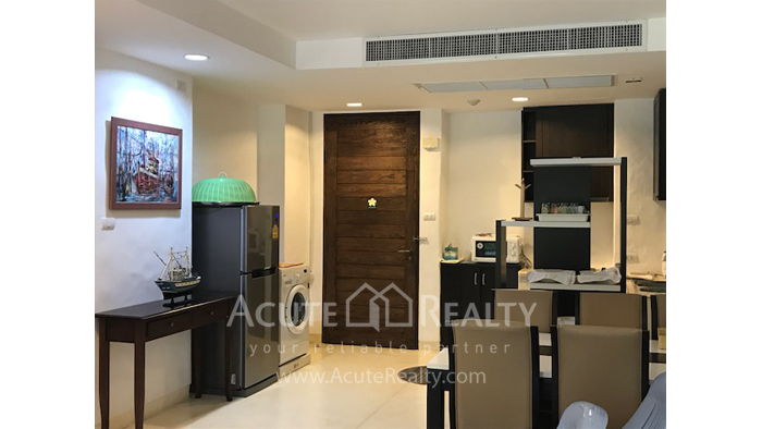 Condominium  for sale & for rent Las Tortugas Hua Hin image7