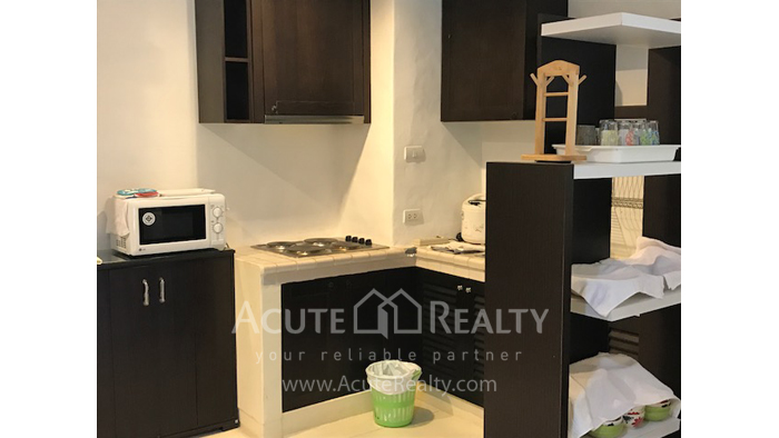 Condominium  for sale & for rent Las Tortugas Hua Hin image8