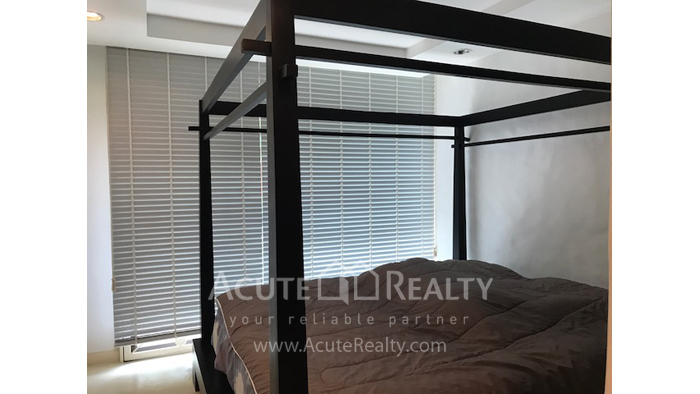 Condominium  for sale & for rent Las Tortugas Hua Hin image10