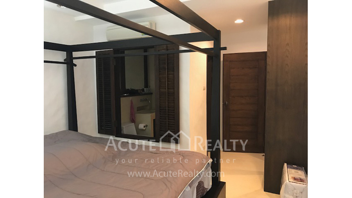 Condominium  for sale & for rent Las Tortugas Hua Hin image11