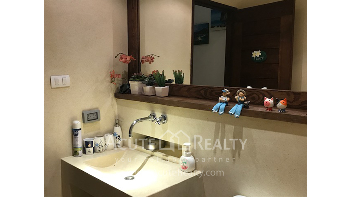 Condominium  for sale & for rent Las Tortugas Hua Hin image15