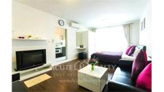 condominium-for-sale-baan-koo-kiang-hua-hin