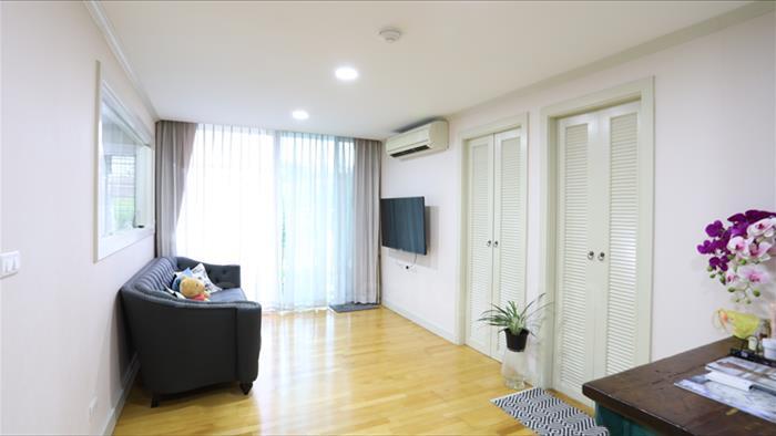 condominium-for-sale-the-fine-anantra-the-river-