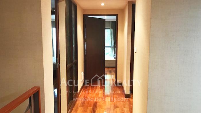 Condominium  for sale Urbana Sukhumvit 15 Sukhumvit 15 image13