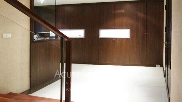 Condominium  for sale Urbana Sukhumvit 15 Sukhumvit 15 image18