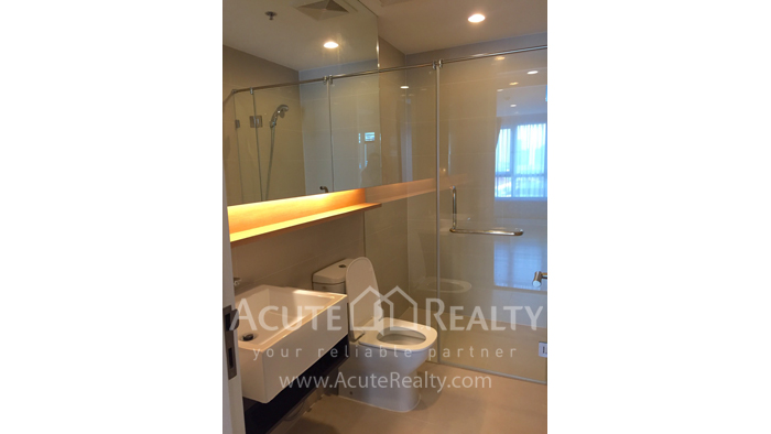 Condominium  for rent 15 Sukhumvit Residences Sukhumvit 15 image3