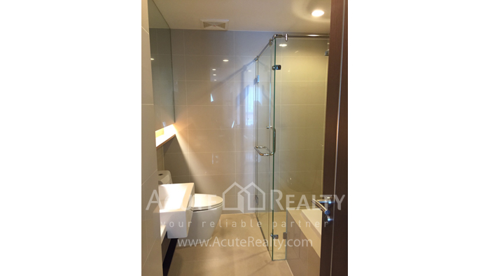 Condominium  for rent 15 Sukhumvit Residences Sukhumvit 15 image4