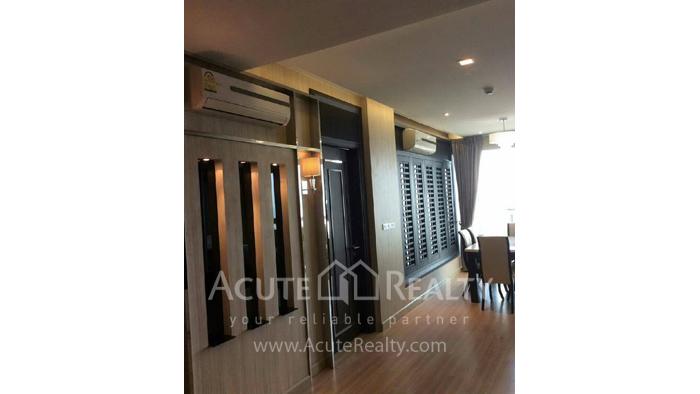 Condominium  for sale & for rent Weltz Residences (Sky Walk)  Suhumvit 71 image0